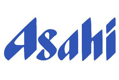 asahi-group-holdings_416x416